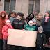 Москва — мировое позорище! Зюзинцы пожаловались Обаме на ветхие дома