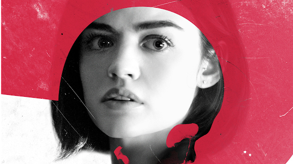 Movie Review: 'Truth or Dare' (2018)