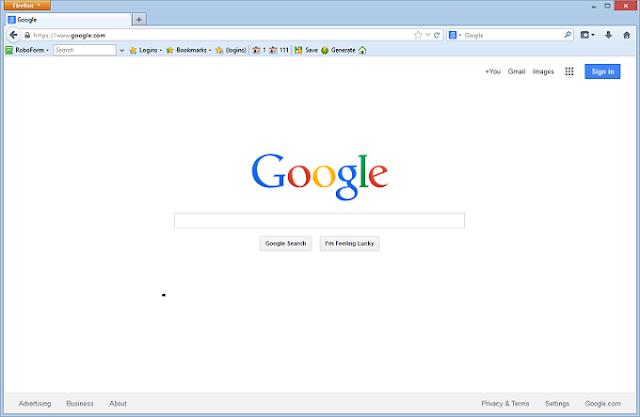 تحميل متصفح موزيلا فايرفوكس Download Firefox