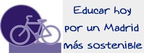 Proyectos de educación ambiental para centros educativos