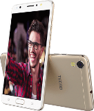 Tecno i3 Pro OS - Flash File - Firmware - Stock Rom - Download