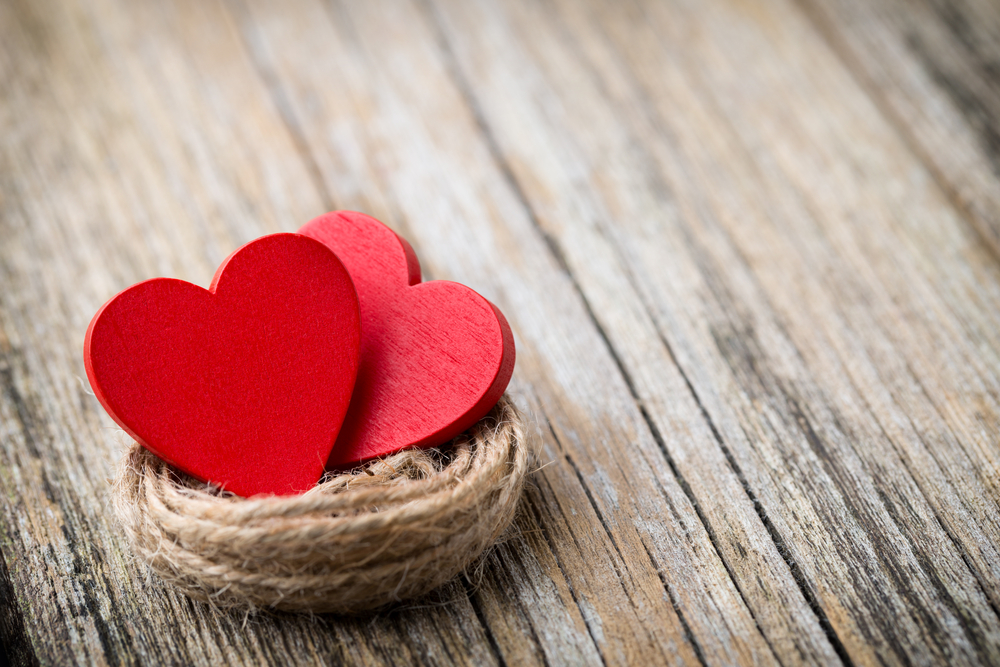 Plan Your Valentine S Weekend Getaway At The Lake Of The Ozarks