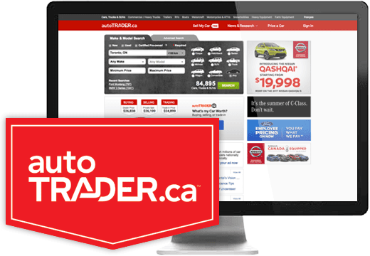 Autotrader-ca-advertising-site-car-for-sale-logo-530x360