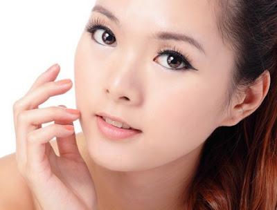 Tips Mudah Cantik Alami Tanpa Make Up