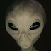 Lelaki Yang DiCulik Alien Dari Masa Depan