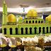 Ramadan Buffet at Berjaya Times Square Hotel, Kuala Lumpur with Aromatic Mum's Recipe