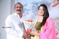 Rakshaka Bhatudu Telugu Movie Audio Launch Event  0076.jpg