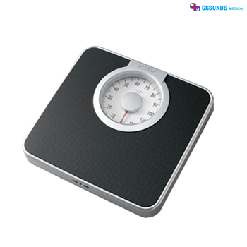JUAL TIMBANGAN BADAN : Timbangan Digital / Manual & Alat Ukur Berat Badan