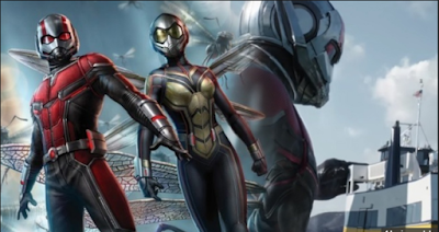 ant man and the wasp full movie online free hd