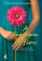 Resultado de imagem para capas de livros com flores na frente