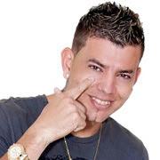 O Jogo Virou MC Romeu, MC Nego Blue e MC Hariel Gratis