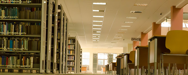 United States International University