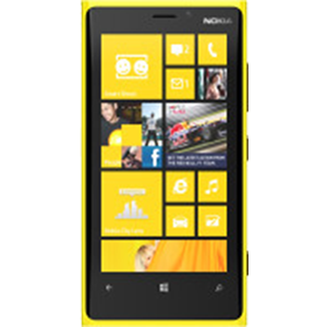 Smart LTE brings Nokia Lumia 920 Windows Phone 8