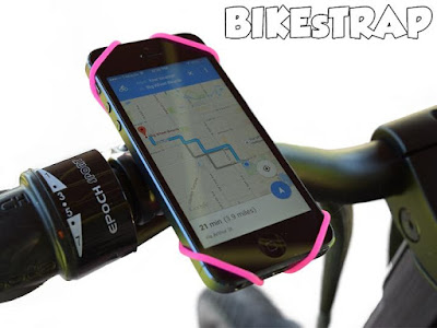 Must Have Bike Gadgets For The Avid Cyclist (15) 7