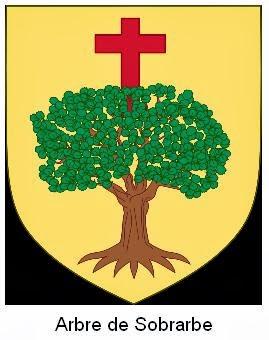 http://www.enciclopedia-aragonesa.com/voz.asp?voz_id=59