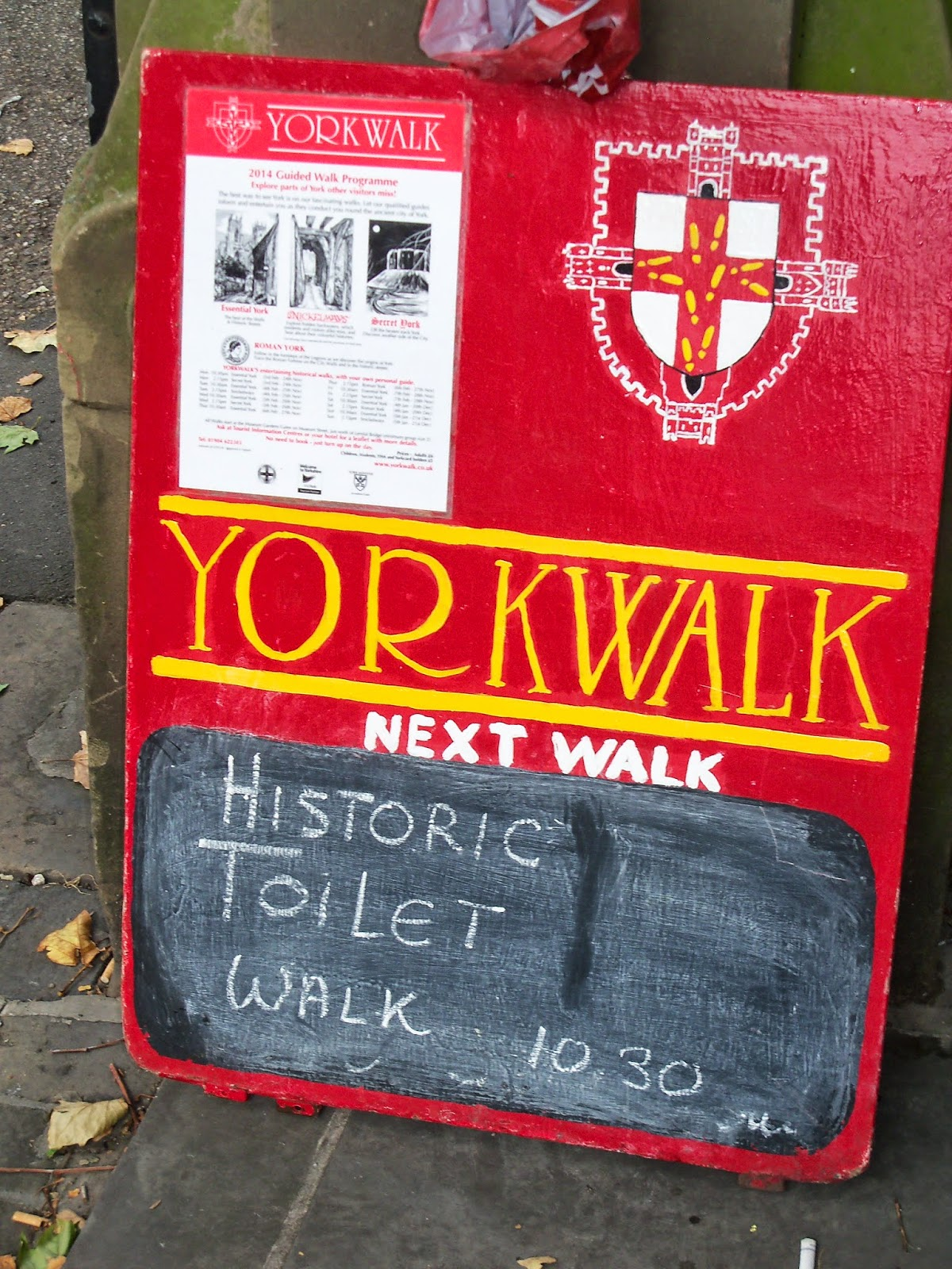 Doing Your Business: How Henry VIII Dissolved the Toilets