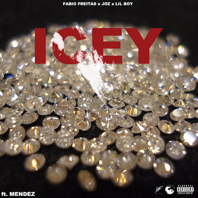 Young Family ft. Mendez - ICEY (Rap) [Download] baixar nova musica descarregar agora 2019