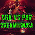 CHA vs POR DREAM11 NBA 2019 Prediction, Preview, Fantasy Team News