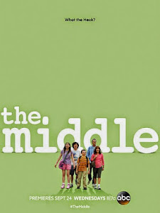 The Middle – 6X06 temporada 6 capitulo 06