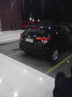 Dealer Honda Cibarusah - Informasi Harga Cash Kredit