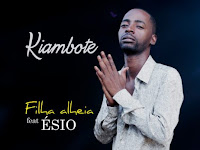 Kiambote – Filha Alheia ft  Ésio (Rap)[Download]