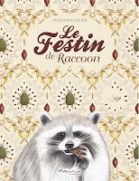 http://leslecturesdeladiablotine.blogspot.fr/2018/03/le-festin-de-raccoon-de-marianne-ratier.html