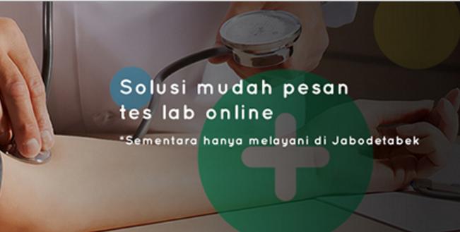 pesanlab.com