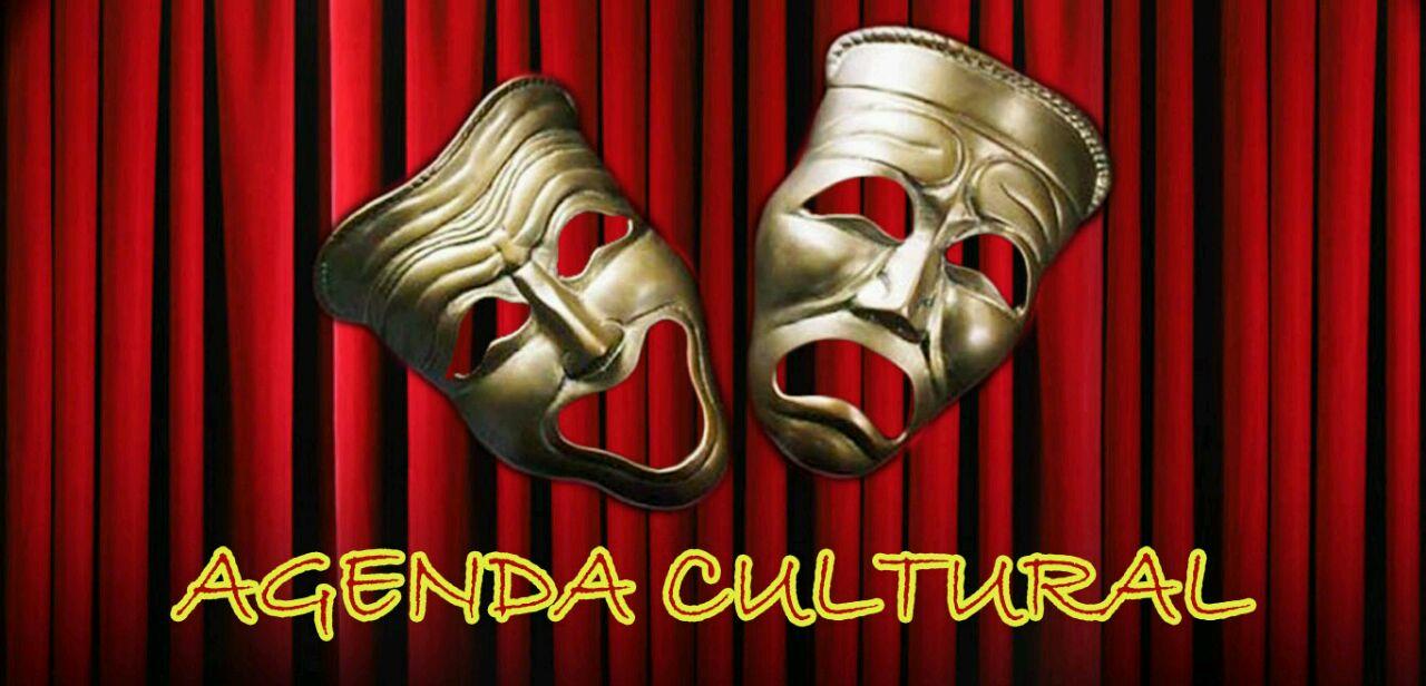 Teatro latinoamericano yahoo dating