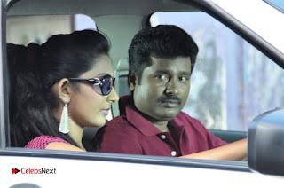 Ennodu Nee Irundhaal Tamil Movie Gallery  0042.jpg