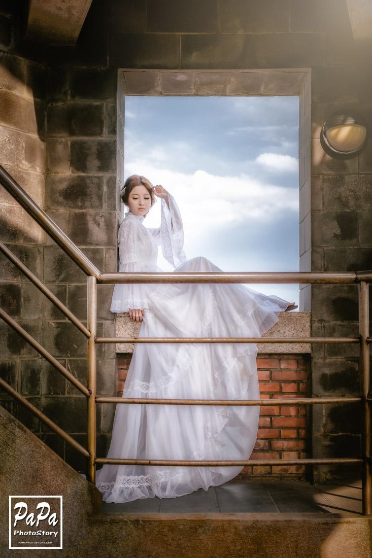 就是愛趴趴照,婚攝趴趴,宜蘭婚紗景點,單人婚紗,古董婚紗,自助婚紗,婚紗工作室,婚紗禮服,桃園自助婚紗,自助婚紗推薦,PAPA-PHOTO