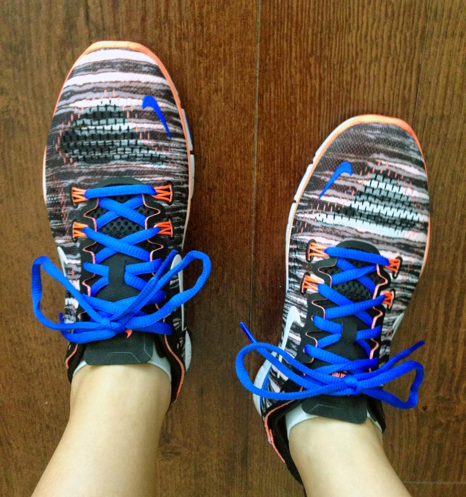 e4bc84f02aa4f1 amazon my superficial endeavors pretty nike shoes studio wraps e28eb ...