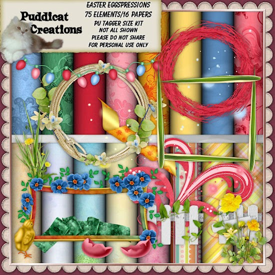 http://puddicatcreationsdigitaldesigns.com/index.php?route=product/product&product_id=2946