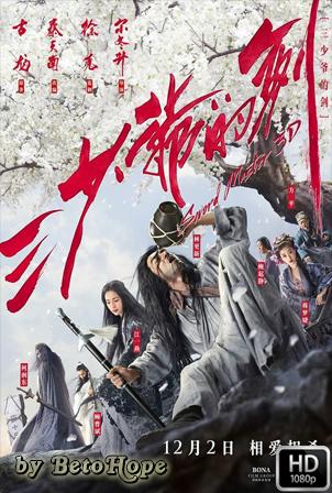 Sword Master 1080p Latino
