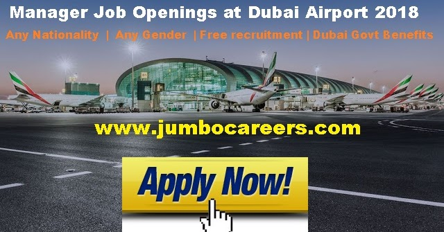 Dubai%2BAirport%2Bcareers%2B2018%2BManagers  Th P Job For Dubai on computer science, civil engineering, for guyanese, quantity surveyor,