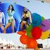 [AGENDA] Nonstop regressam aos palcos no Arraial Lisboa Pride