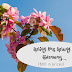 Enter our Spring Has Sprung Giveaway {EXPIRED}
