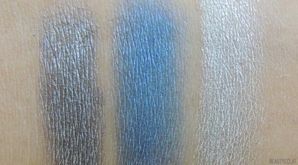 revue avis test maquillage vernis labell intermarche
