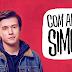 """Tudo o que você precisa saber sobre """"Com Amor, Simon"""""""