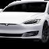 'Tesla wil recycling accu's verbeteren'