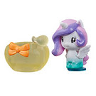 My Little Pony Blind Bags  Princess Celestia Pony Cutie Mark Crew Figure