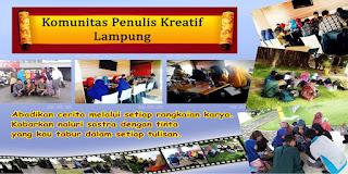 Bergabunglah Bersama Kami untuk Masyarakat Lampung