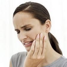 Waspada apabila terjadi sakit gigi secara tiba-tiba