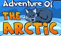 NsrGames Adventures of Ar…