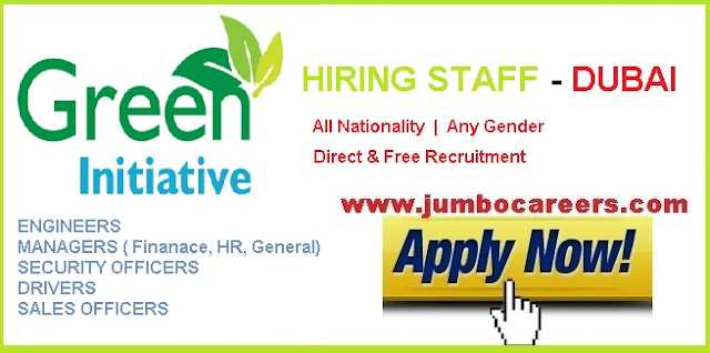 Security Guard Jobs Dubai Direct Company Hiring | Heavy & Light Drivers jobs Dubai