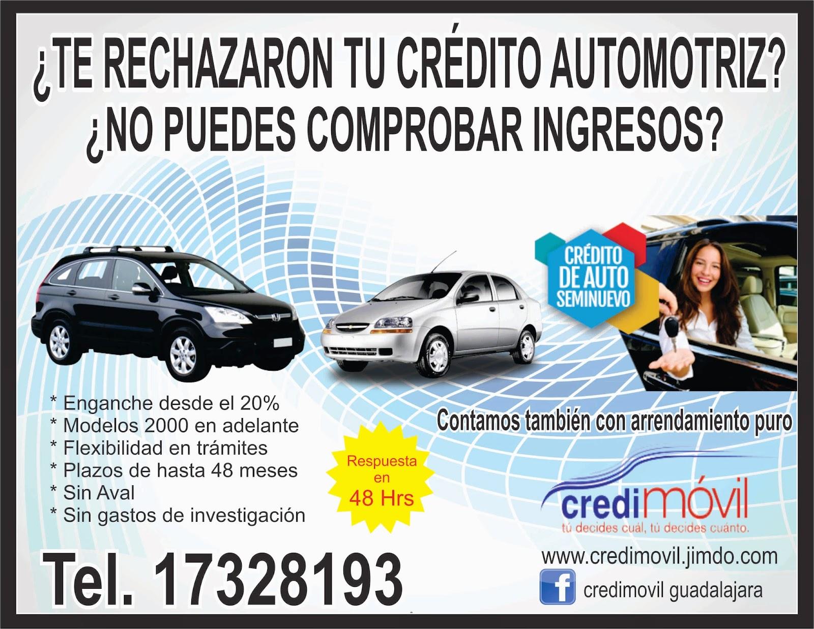 e9a7591f2 Autos Seminuevos Sin Buro Credito Df - lullitttrucec