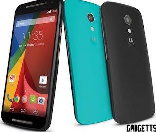 update-motorola-moto-g-2nd-to-marshmallow