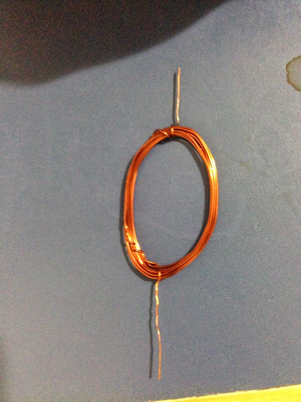 b6e5951dd7f Experimento 3 - Indução Eletromagnética no Tubo
