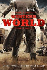 فيلم Western World 2017 مترجم