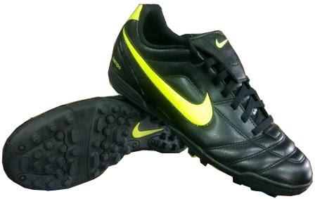 Sepatuonlineku Harga Sepatu Futsal Lebih Murah