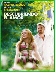 Descubriendo el amor) (2014) | 3gp/Mp4/DVDRip Latino HD Mega